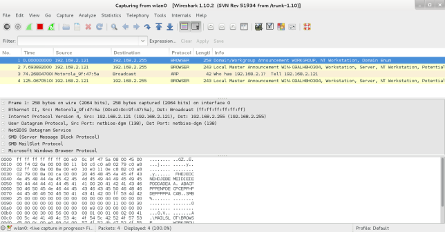 Wireshark_packet1